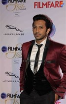 Bollywood-celebrities-at-Ciroc-Filmfare-Glamour-and-Style-Awards-Image13