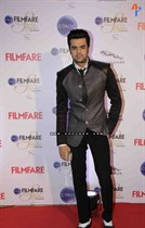 Bollywood-celebrities-at-Ciroc-Filmfare-Glamour-and-Style-Awards-Image10