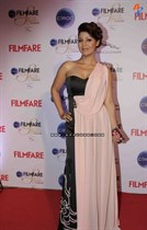 Bollywood-celebrities-at-Ciroc-Filmfare-Glamour-and-Style-Awards-Image9
