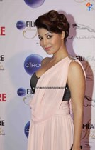 Bollywood-celebrities-at-Ciroc-Filmfare-Glamour-and-Style-Awards-Image7