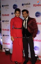 Bollywood-celebrities-at-Ciroc-Filmfare-Glamour-and-Style-Awards-Image5