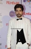 Bollywood-celebrities-at-Ciroc-Filmfare-Glamour-and-Style-Awards-Image3