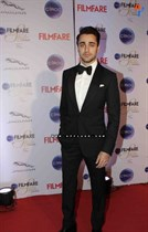 Bollywood-celebrities-at-Ciroc-Filmfare-Glamour-and-Style-Awards-Image1