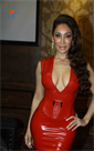 Bolly Celebs at Film Six X Launch