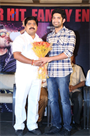 Ram Leela Movie Success Meet