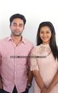 Bham Bolenath Movie Success Meet