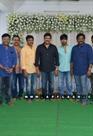 Ram Charan and Srinu Vaitla Movie Opening
