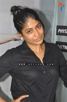 Womens-Day-Fitness-Centre-Launch-Image36