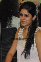 Womens-Day-Fitness-Centre-Launch-Image35
