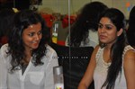 Womens-Day-Fitness-Centre-Launch-Image34