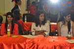 Womens-Day-Fitness-Centre-Launch-Image31