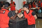 Womens-Day-Fitness-Centre-Launch-Image30