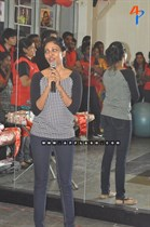Womens-Day-Fitness-Centre-Launch-Image29