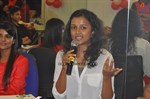 Womens-Day-Fitness-Centre-Launch-Image28