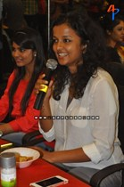 Womens-Day-Fitness-Centre-Launch-Image27