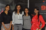 Womens-Day-Fitness-Centre-Launch-Image25