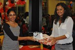 Womens-Day-Fitness-Centre-Launch-Image24