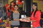 Womens-Day-Fitness-Centre-Launch-Image23