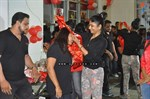 Womens-Day-Fitness-Centre-Launch-Image22