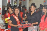 Womens-Day-Fitness-Centre-Launch-Image21