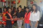 Womens-Day-Fitness-Centre-Launch-Image20