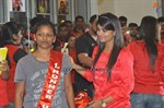 Womens-Day-Fitness-Centre-Launch-Image19