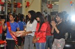 Womens-Day-Fitness-Centre-Launch-Image17