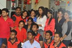 Womens-Day-Fitness-Centre-Launch-Image16