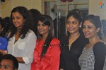 Womens-Day-Fitness-Centre-Launch-Image15