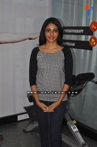 Womens-Day-Fitness-Centre-Launch-Image14