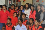 Womens-Day-Fitness-Centre-Launch-Image13