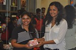 Womens-Day-Fitness-Centre-Launch-Image12