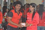 Womens-Day-Fitness-Centre-Launch-Image11