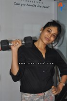 Womens-Day-Fitness-Centre-Launch-Image10