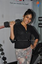Womens-Day-Fitness-Centre-Launch-Image9