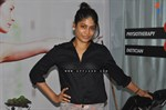 Womens-Day-Fitness-Centre-Launch-Image8