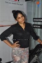 Womens-Day-Fitness-Centre-Launch-Image7