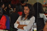 Womens-Day-Fitness-Centre-Launch-Image6