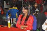 Womens-Day-Fitness-Centre-Launch-Image5