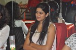 Womens-Day-Fitness-Centre-Launch-Image4
