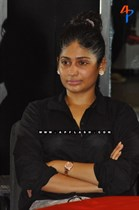 Womens-Day-Fitness-Centre-Launch-Image3