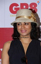 Raindropss-Sadhanai-Pengal-Womens-Day-Awards-Image38