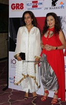 Raindropss-Sadhanai-Pengal-Womens-Day-Awards-Image28