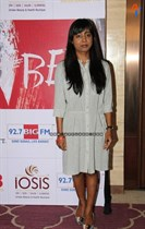 Raindropss-Sadhanai-Pengal-Womens-Day-Awards-Image22