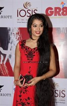 Raindropss-Sadhanai-Pengal-Womens-Day-Awards-Image21