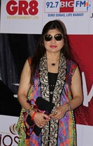 Raindropss-Sadhanai-Pengal-Womens-Day-Awards-Image20