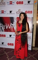 Raindropss-Sadhanai-Pengal-Womens-Day-Awards-Image11