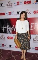 Bollywood-Celebs-at-Anu-Ranjan-Be-with-Beti-Charity-Campaign-Image37