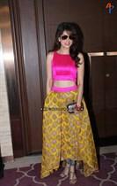 Bollywood-Celebs-at-Anu-Ranjan-Be-with-Beti-Charity-Campaign-Image36