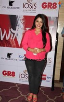 Bollywood-Celebs-at-Anu-Ranjan-Be-with-Beti-Charity-Campaign-Image35